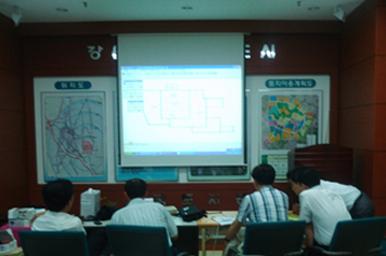 경기도시공사 교육